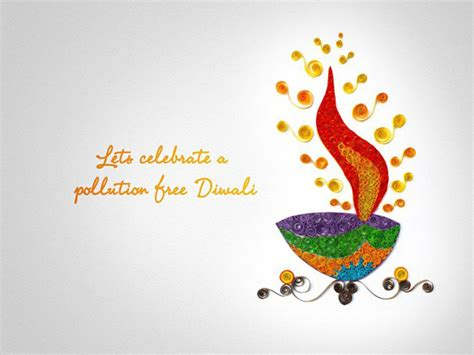 eco friendly crackers how to make your diwali eco friendly festivals of india