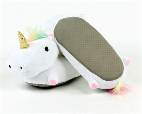 light up unicorn slippers light up slippers 28 images unicorn light up slippers