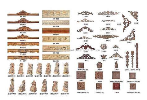 cornisas ornamentales molduras decorativas v 237 deo espaciohogar