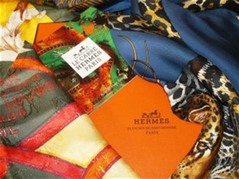 where to buy hermes scarves bag knockoffs