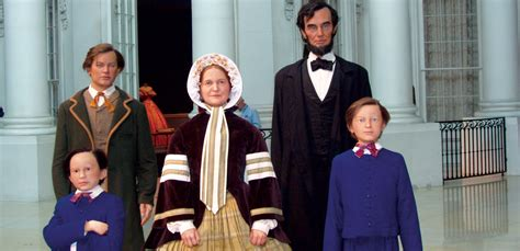 abe lincoln family tree meet me in st louis 171 r j tours