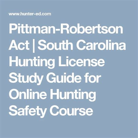 boating license upstate ny 11 best hunting license study guide images on pinterest