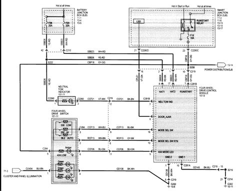 08 mercury milan wiring diagram 08 free engine image for user manual