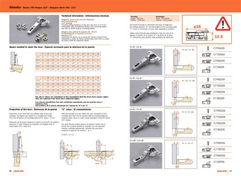 how to measure for full overlay cabinet doors kitchen cabinet hinge full overlay kitchen cabinet how
