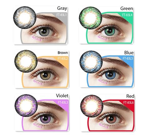 galaxy colored contacts galaxy colored contacts princess galaxy blue circle
