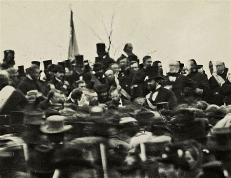 lincoln and gettysburg address abraham lincoln smallpox and the gettysburg address