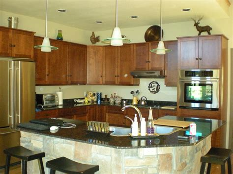 simpe l shaped kitchen with island layout kitchen island interior simple design gorgeous l shaped kitchen floor
