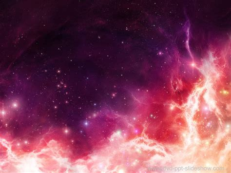 cool wallpaper slideshow download free universe wallpapers powerpoint e learning