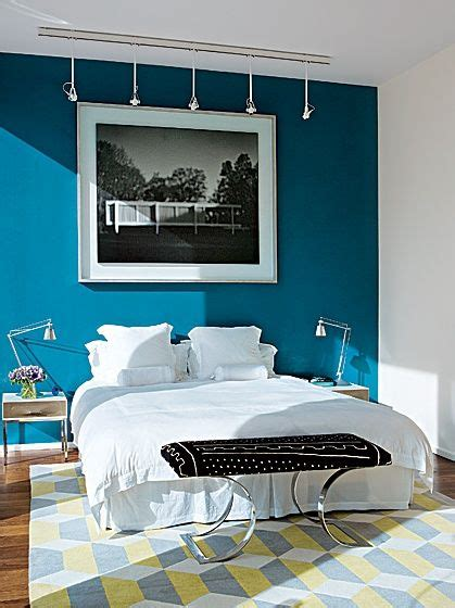 282 best turquoise white black bedroom ideas images on pinterest bedrooms my house