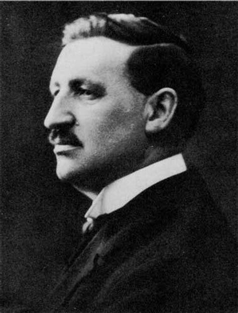 albert einstein the mathematician biography mathematician relativity