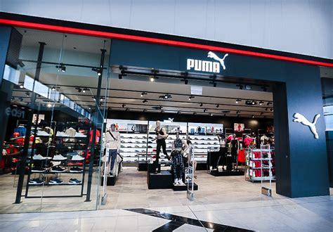 shop sydney opens flagship store in sydney dopekoto