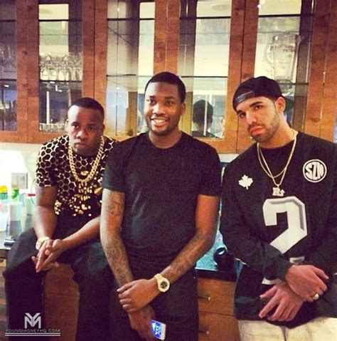Lil Wayne Meek Mill Dr Dre Detox by Cube Talks About The Vs Meek Mill Beef Says