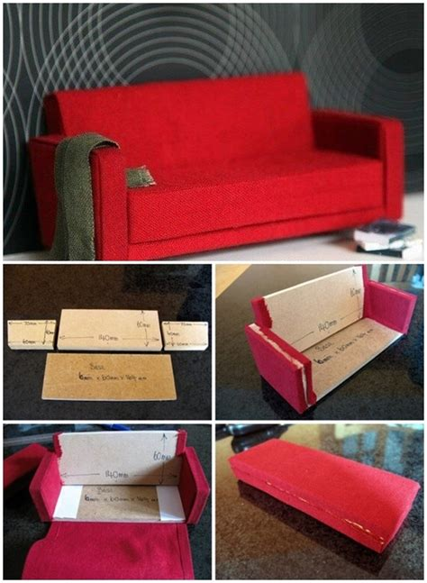 dssr section 920 how to make a barbie doll couch 28 images how to make