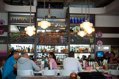 10 best all day happy hours in los angeles l a weekly