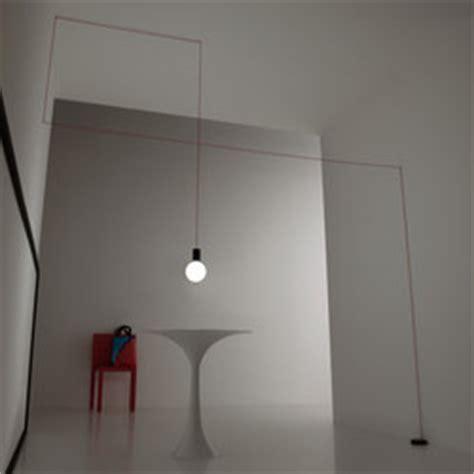vesoi leuchten lichthaus halle 246 ffnungszeiten