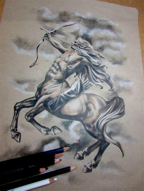 tattoo nightmares zeus 25 best ideas about greek god tattoo on pinterest greek