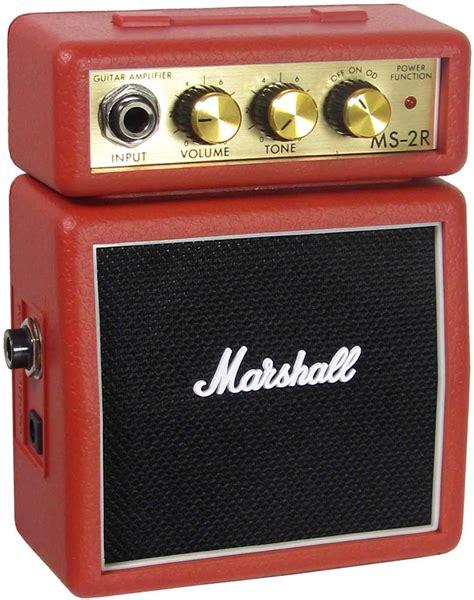 Marshall Ms2 Micro Guitar Lifier marshall ms2 micro hobgoblin