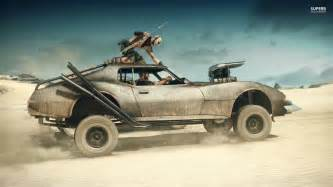 Hacks For Home Design Game Top 12 Mad Max Furry Road Hd Wallpapers Axeetech