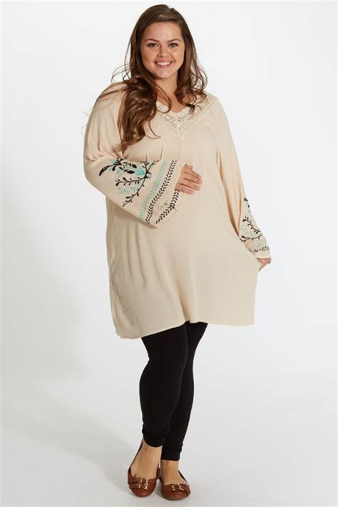 Get Ritchies Maternity Style 1 Not Just For The Mums To Be by Where To Shop For Plus Size Maternity Clothing
