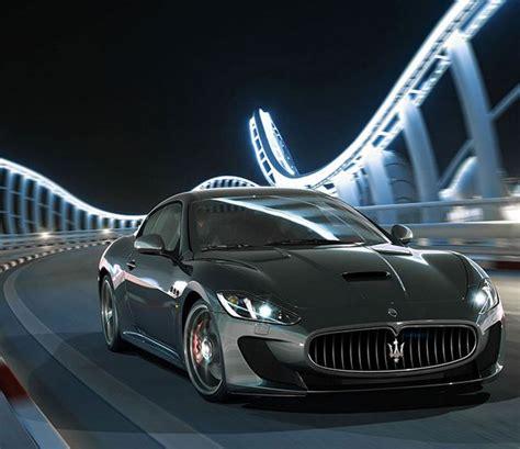 Maserati Of Ta by 25 B 228 Sta Maserati Gt Id 233 Erna P 229 Maserati