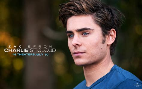 zac efron kennedy movie zac efron movie quotes quotesgram
