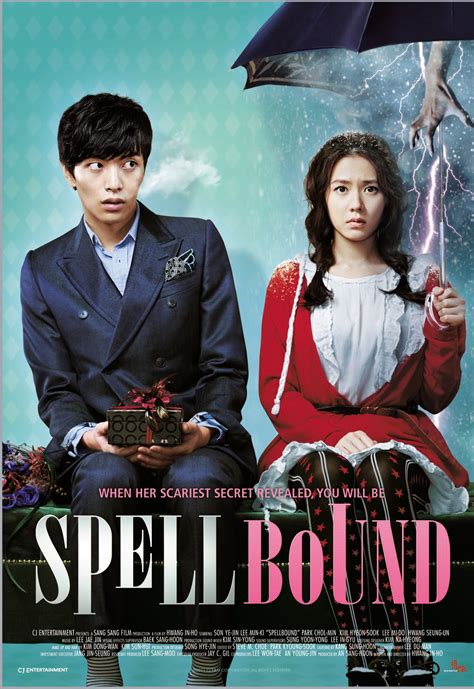 film comedy romance terbaik korea spellbound a chilling romance on the couch eating potatoes
