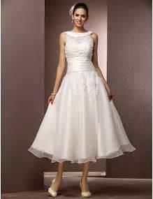 consejos para un vestido de novia moderno