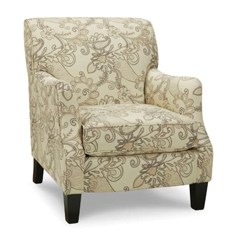 kate co furniture express home delivery service