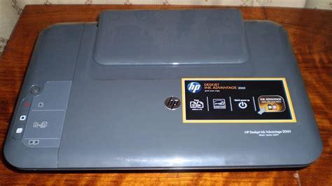 resetter hp deskjet ink adv 2060 k110 recenzja drukarki hp deskjet ink adv 2060 k110 czyli quot jak