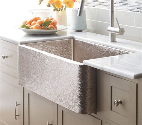 Kitchen & Dining. 24 Design Apron Sink For Kitchen Design