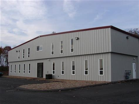 Warehouse Sheds by Prefab Steel Warehouse Buildings And Metal Warehouse