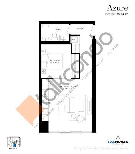 central imperial floor plan 100 central imperial floor plan imperial fora