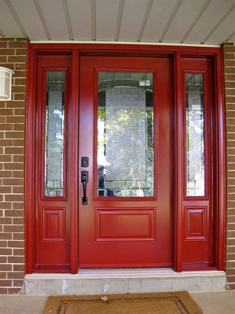 Home Depot Exterior Door Installation Peak Installations Door Installation Peak Installations