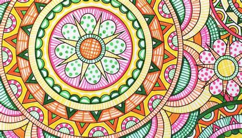 secret garden coloring book hobby lobby coloring should be your new hobby purewow national
