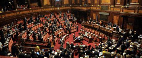 differenza e senato riforma senato la sottile differenza tra ricatto e
