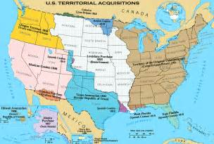hvordan huske alle statene i usa skole og leksehjelp