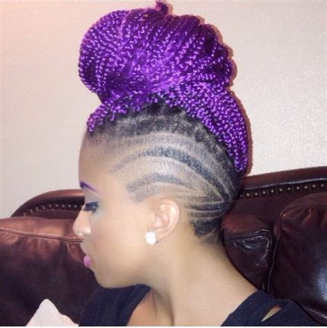 hair extensions side shave 57 best images about shaved side undercut on pinterest