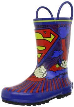 Chelsea Selimut Superman Dc Blue 1000 images about superman on dc comics