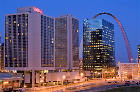 hotel st louis downtown louis mo booking luxury hotels in st louis missouri no checked bags