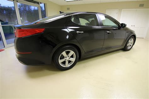 2014 kia optima lx stock 16113 for sale near albany ny