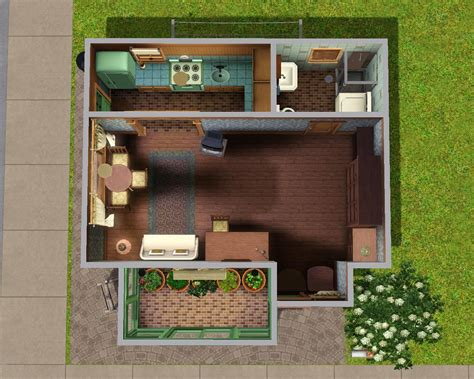 starter home floor plans hotel r best hotel deal site