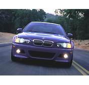 BMW N&17624  BoolSite