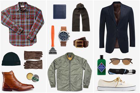 s wardrobe essentials king s closet 50 best s wardrobe essentials