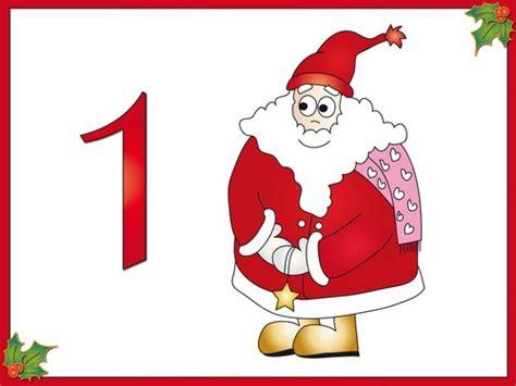 Ellen 12 Days Of Giveaways 2013 - ellen s 12 days of giveaways day 1 adam levine people magazine