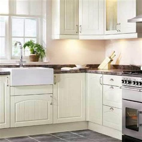 tongue and groove kitchen cabinets kitchen compare com compare retailers tongue groove