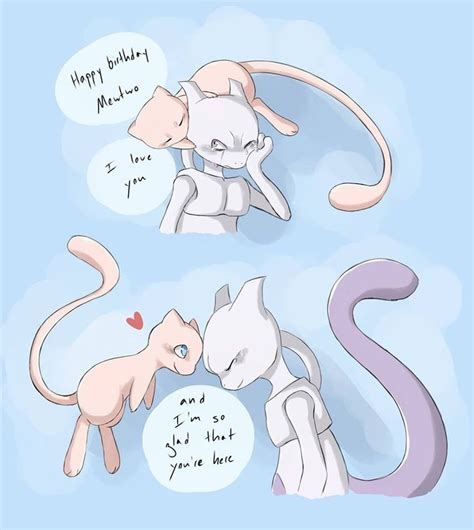 best mewtwo 78 best mewtwo images on mew and mewtwo