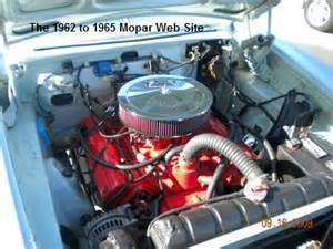 Dodge 318 Crate Motor Dodge 318 Crate Engine 2015 Best Auto Reviews