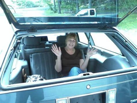 remove 1993 oldsmobile cutlass cruiser window control panel service manual remove 1994 oldsmobile cutlass cruiser