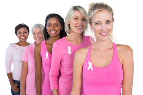 latest dcis breast cancer news and research dcis mystory women with noninvasive breast cancer live as long as other