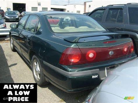 2002 chevy impala 2002 chevy impala ls